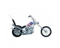 Easy Rider   Scala 1:4   Kit Completo