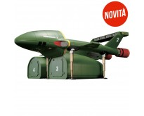 Thunderbird 2 | Scala 1:144