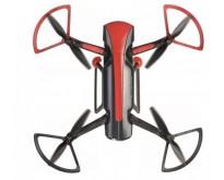 4 eliche Sky Rider Drone