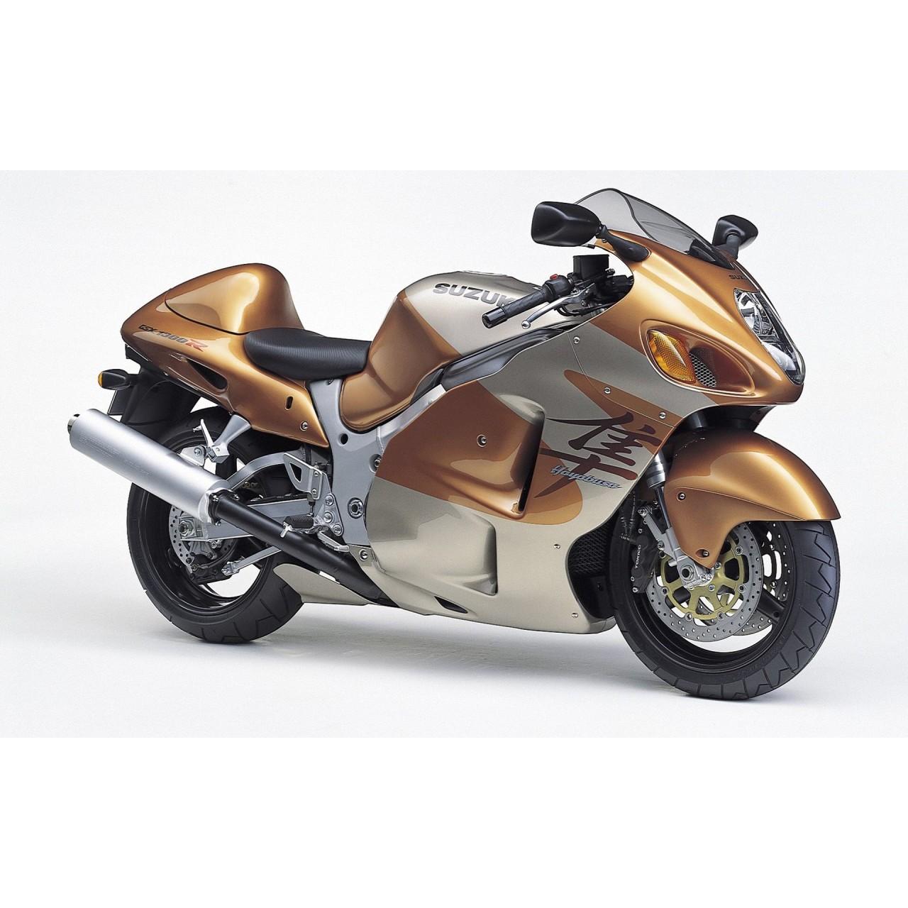 Suzuki Gsg For Sale
