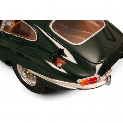 Jaguar E-Type | Scala 1:8