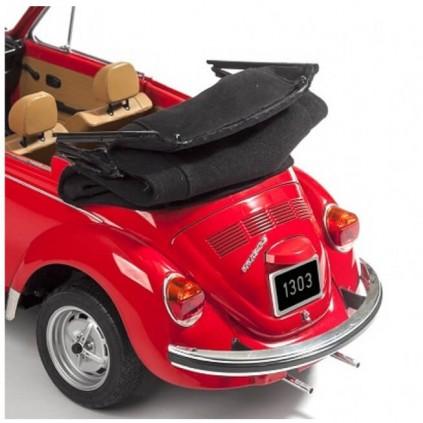 VW Maggiolone 1303 Cabriolet