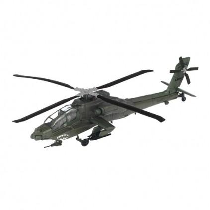 McDONNELL DOUGLAS AH-64A APACHE