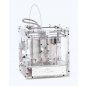 Costruisci la tua 3D printer - idbox!