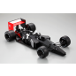 Senna McLaren MP4/4 scale model