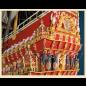 Vasa | Modello in scala 1:65 della nave