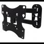 Millennium Falcon - Wall-mounted Display Bracket