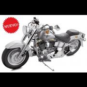 Harley-Davidson Fat Boy - Kit Completo