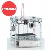 Impresora 3D Idbox - Kit Completo