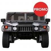 Hummer H1 - Kit Completo