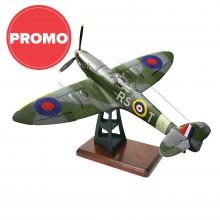 Spitfire modello in scala 1:12