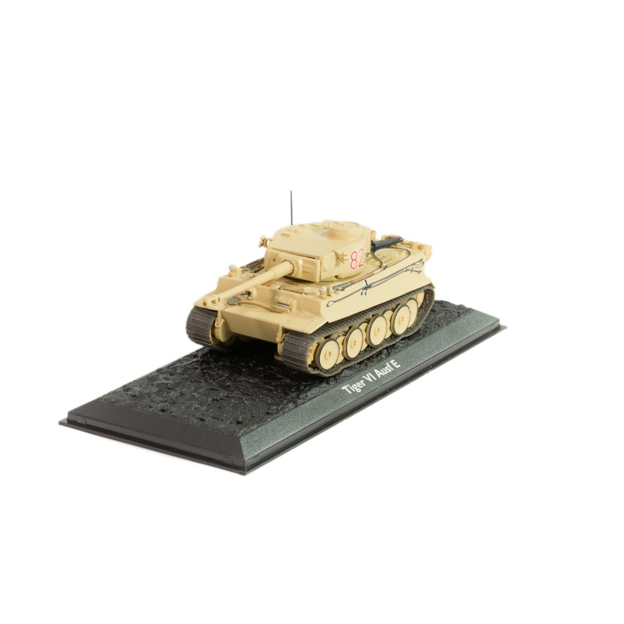 Carros De Combate De La Segunda Guerra Mundial