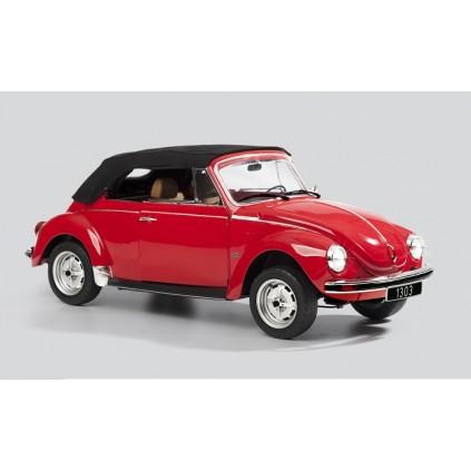 VW Escarabajo