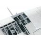 Construye el Spitfire en escala 1:12