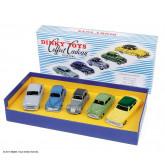 Le Coffret Cadeau Tourisme de 1955 Dinky™ Toys