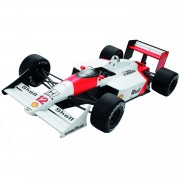 McLaren MP4/4 | Maquette échelle 1/8 | Kit Complet