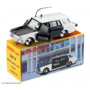 La Simca 1500 GLS Break Police réf. 507 P Dinky™ Toys