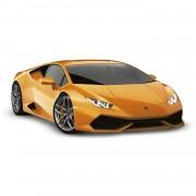 Lamborghini Huracán | Kit Complet