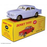 La Volvo 122 S Berline réf. 184 Dinky™ Toys