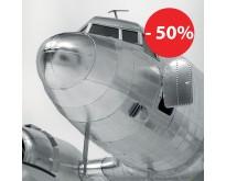 Douglas DC3   Maquette échelle 1/32