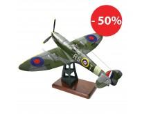 Spitfire   Maquette échelle 1/12