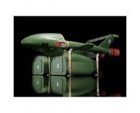 Thunderbird 2 | Maquette échelle 1/144 | Kit Complet
