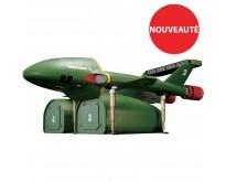 Thunderbird 2 | Maquette échelle 1/144