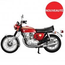 Honda CB750   Maquette échelle 1/4   Kit Complet