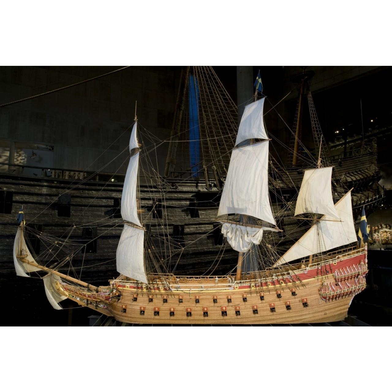 Le Vasa à l'échelle 1/65 Fo183451_002dig_2_1_1
