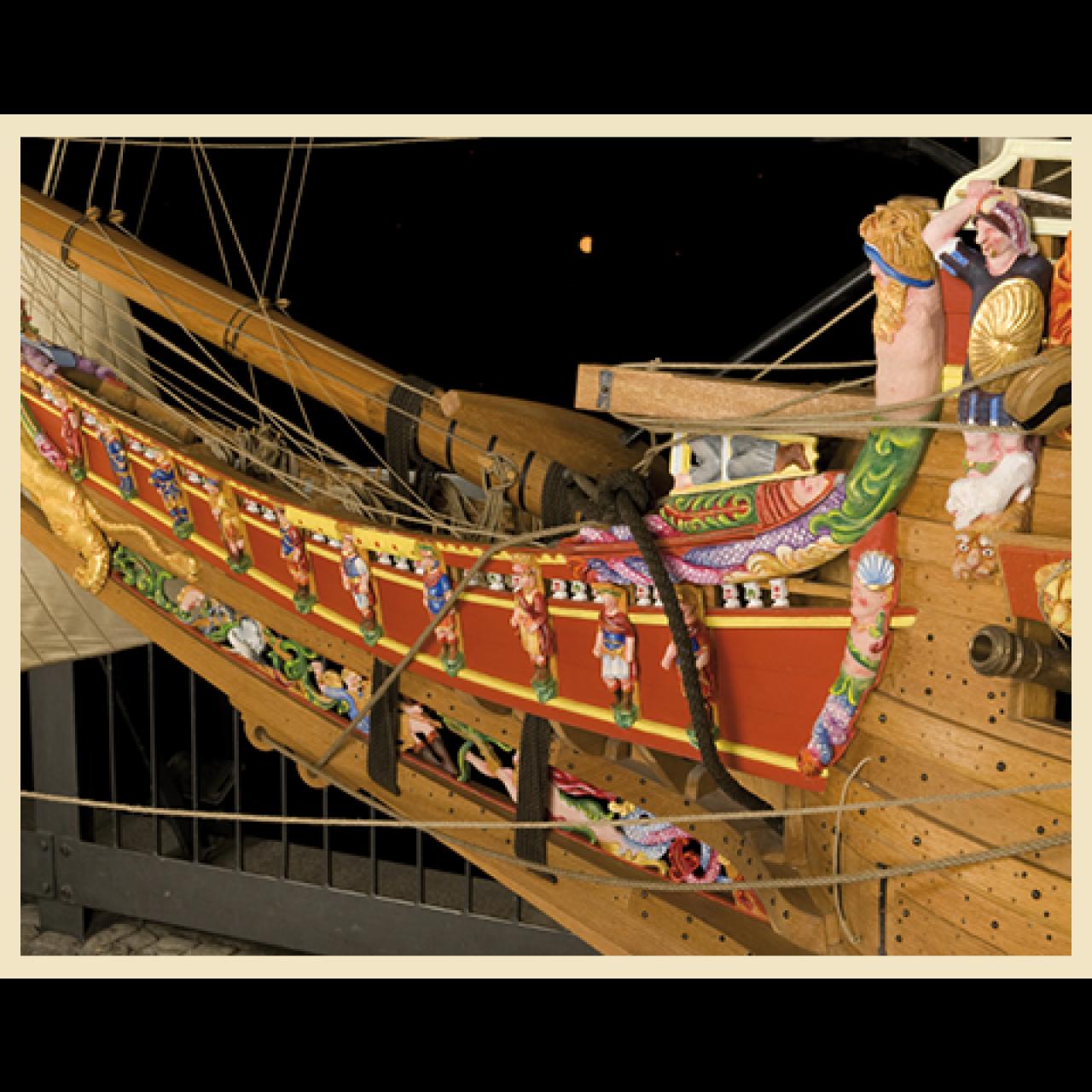 Le Vasa à l'échelle 1/65 Hotspot-1_2_1_1