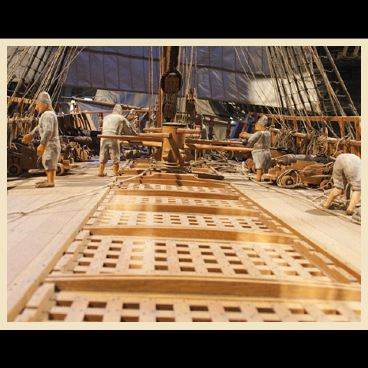 Le Vasa à l'échelle 1/65 Hotspot-2_2_1_1
