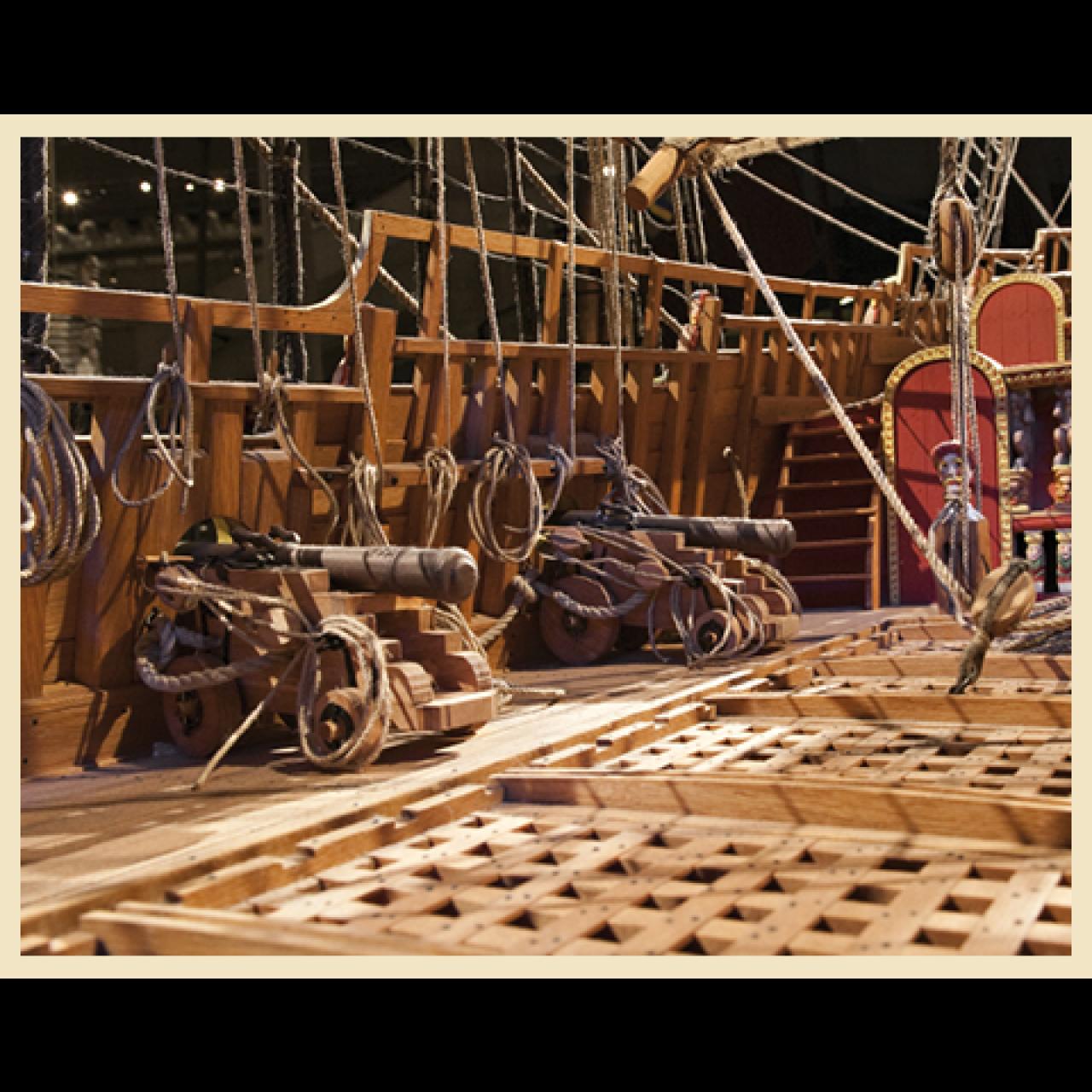 Le Vasa à l'échelle 1/65 Hotspot-3_2_1_1