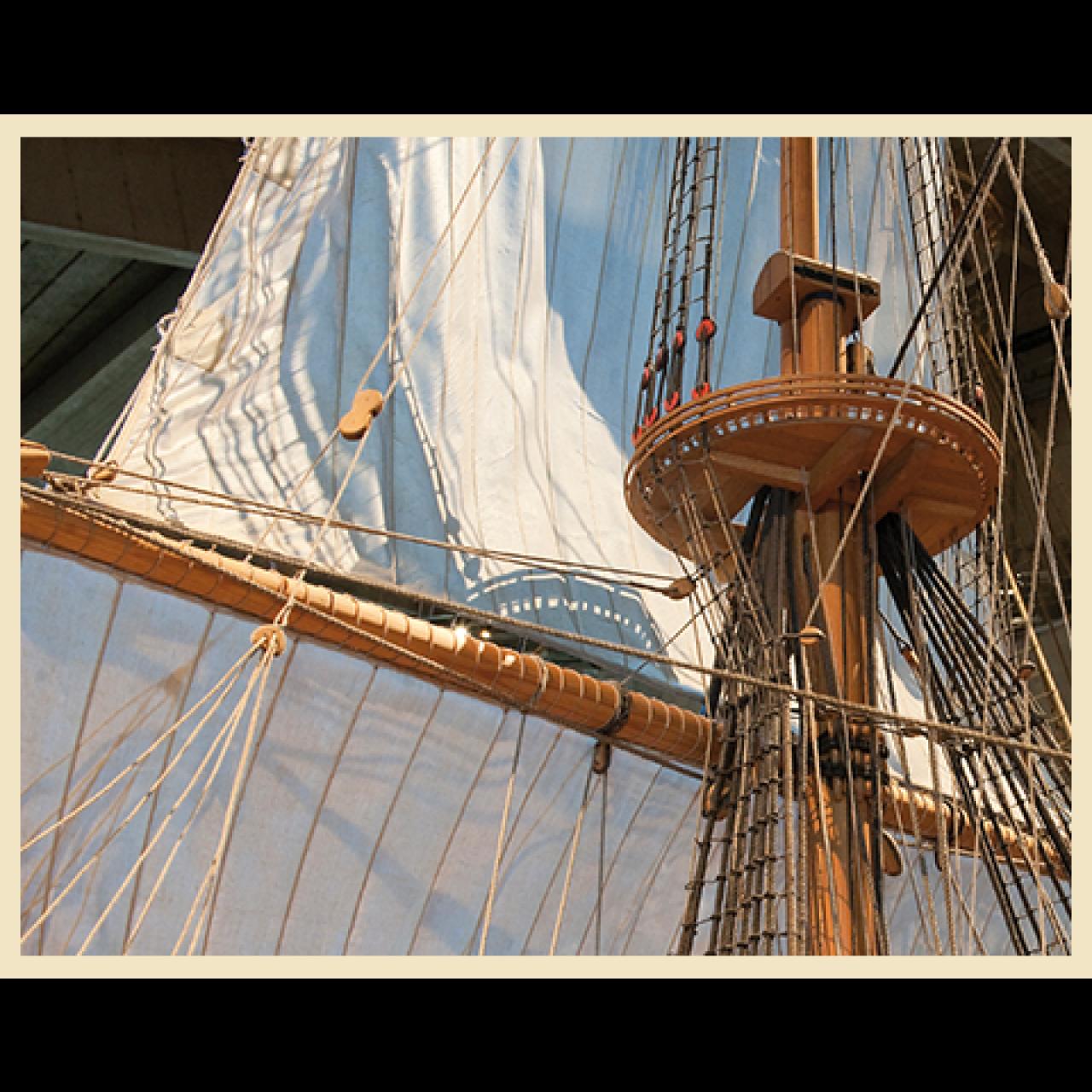 Le Vasa à l'échelle 1/65 Hotspot-6_2_1_1