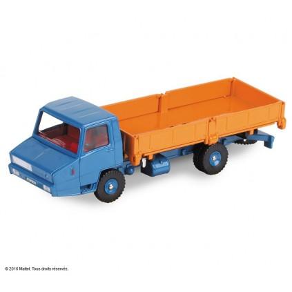 Le Berliet Stradair, prototype de 1967 Dinky™ Toys
