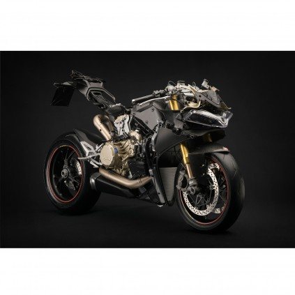 Ducati Superbike | Panigale S | Full Kit