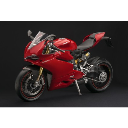 Ducati Superbike | Panigale S | Kit Complet