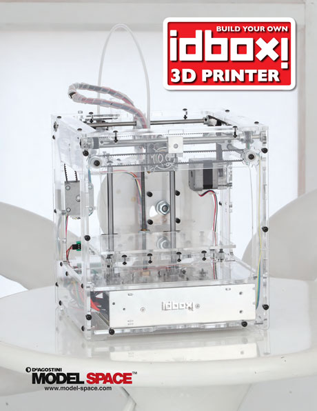 3d Printer Page 8