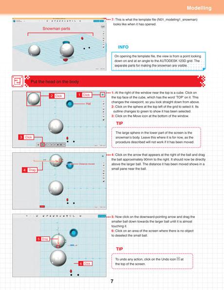 3d Printer Page 7