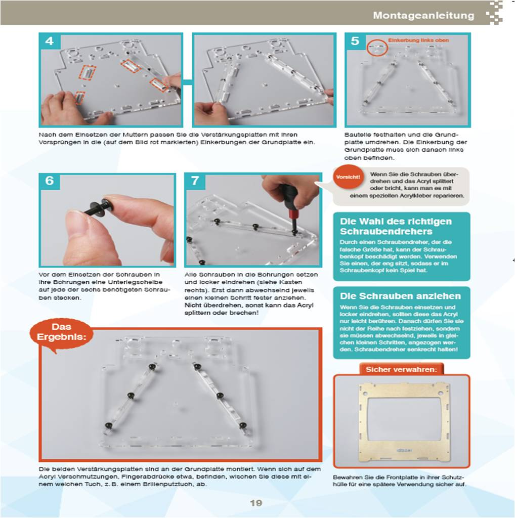 3d Printer Page 3