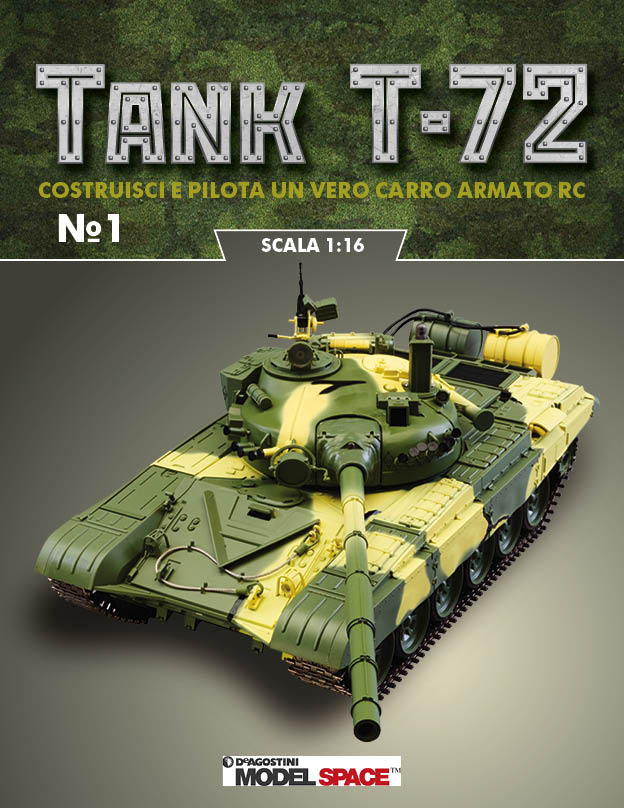 T72 pag 1