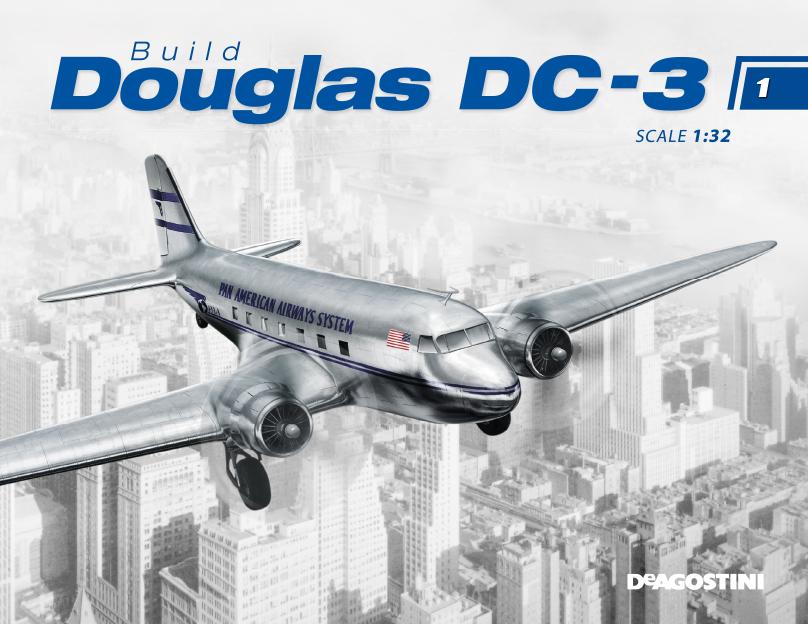 DC-3 PAGINA 1
