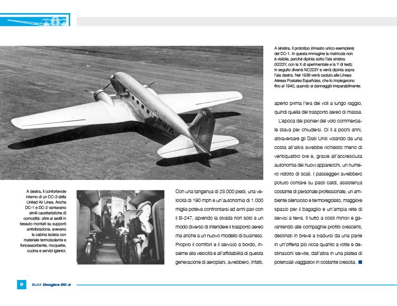 DC-3 PAGINA 10