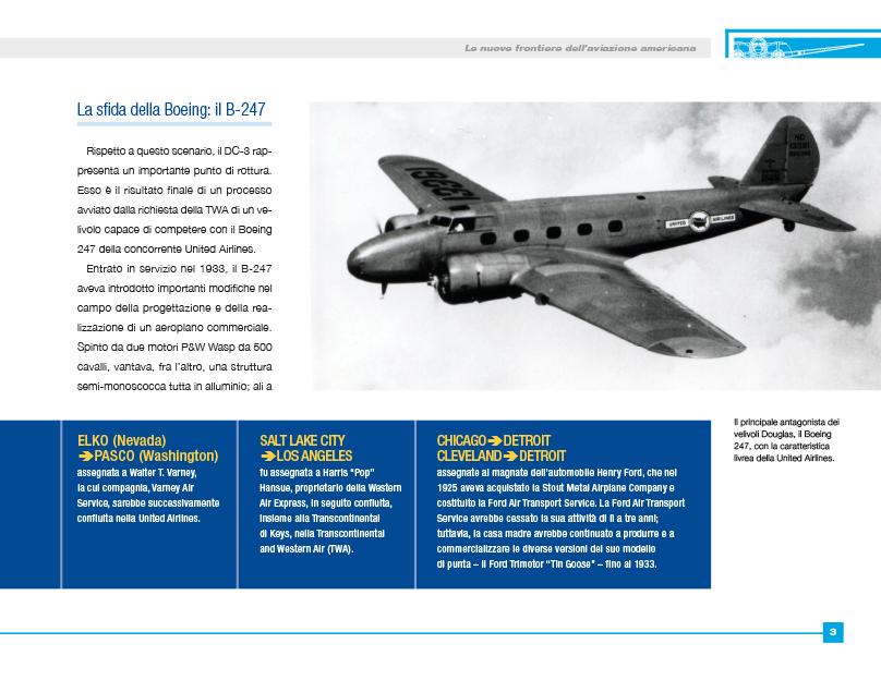 DC-3 PAGINA 5
