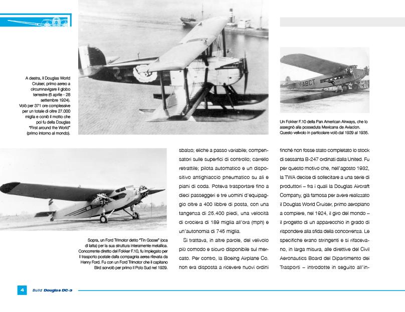 DC-3 PAGINA 6