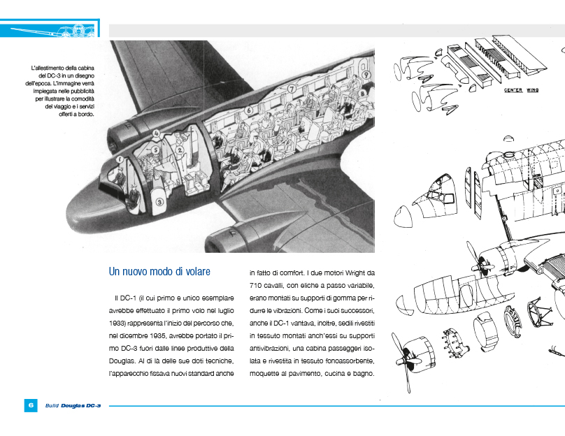 DC-3 PAGINA 8