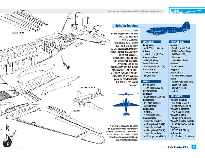 DC-3 PAGINA 9