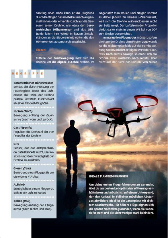 Look Inside Drone 6