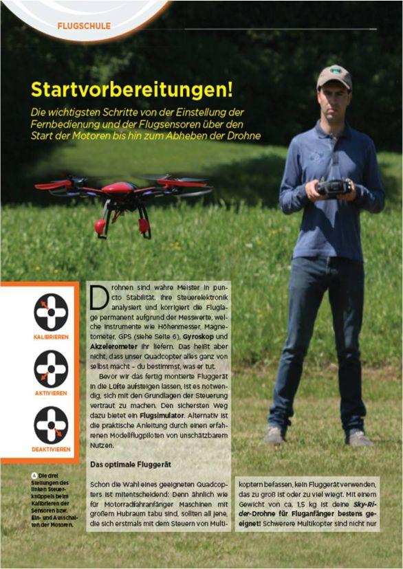 Look Inside Drone 8