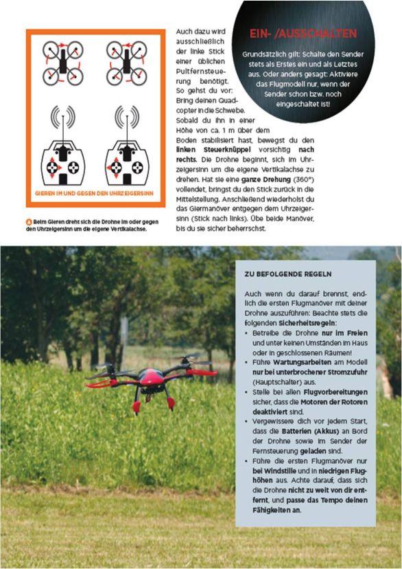 Look Inside Drone 13