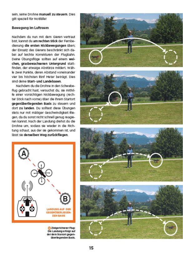 Look Inside Drone 15